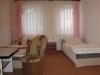 Olsztyn hotel tani SAK Noclegi pokoje tanio wygodnie