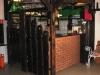 Restauracja Olsztyn SAK w galerii rzeźb pysznie i nastrojowo.