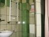 Tani nocleg noclegi Olsztyn pokoje hotel SAK