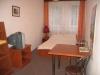 Dla dwojga noclegi hotel Olsztyn tanio i wygodnie z łazienką