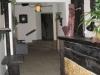 Hotel noclegi Olsztyn pokoje gościnne hol recepcja