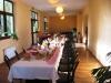 Restauracja Olsztyn bankiety biesiady spotkania udane