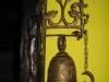 Restauracja Olsztyn Noclegi SAK dzwon Romana wisi przy barze