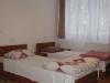 Tanie noclegi Olsztyn hotel noclegi pokoje