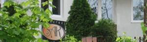 Weekendy Olsztyn wczasy Hotel Olsztyn Noclegi Restauracja SAK atrakcyjnie