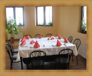 Hotel Olsztyn restauracja Olsztyn Noclegi z wyżywieniem