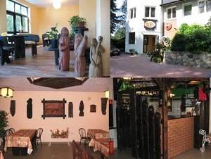 Restauracja Olsztyn Obiady Przyjęcia Uroczyste w SAK