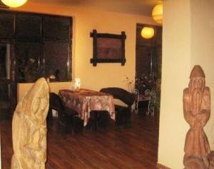 Restauracja Olsztyn przyjęcia obiady
