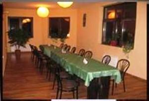Restauracje Olsztyn Restauracja SAK Hotel Noclegi