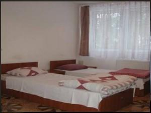 Rezerwacja pokoi gościnnych Olsztyn Hotel SAK