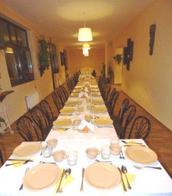 SAK Restauracja Olsztyn Obiad dla Rodziny