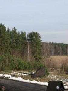 Spanie Olsztyn strefa spokoju blisko centrum