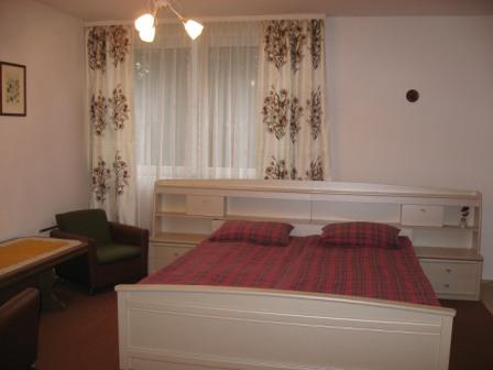 SAK hotel Olsztyn noclegi pokój gościnny z łazienką TV, WIfi.