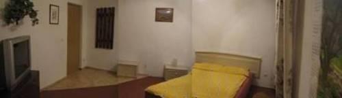 Najlepsze oferty hotelowe Olsztyn Hotel SAK