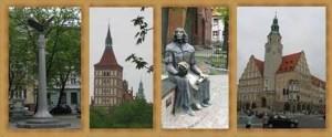 Nocleg w Olsztynie Atrakcje na Weekend
