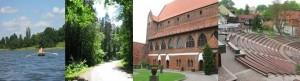 Zarezerwuj Hotel w Olsztynie Atrakcje Turystyczne Pewne