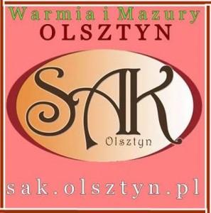 SAK Hotel Olsztyn ow