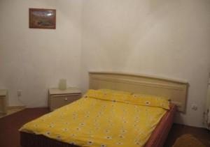 Olsztyn Pokój 2 osobowy z łożem małżeńskim