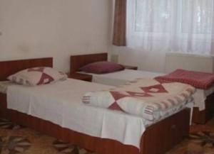 Olsztyn pokój 2 osobowy oddzielne łóżka
