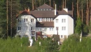 Tanie Noclegi Olsztyn SAK Hotel Restauracja