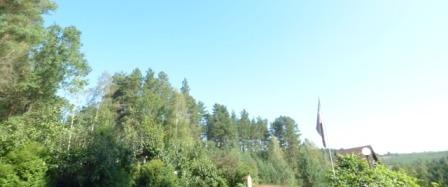 Okolica Olsztyna