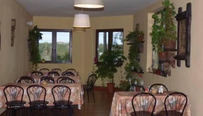 SAK Restauracja śniadania obiady obiadokolacje i kolacje