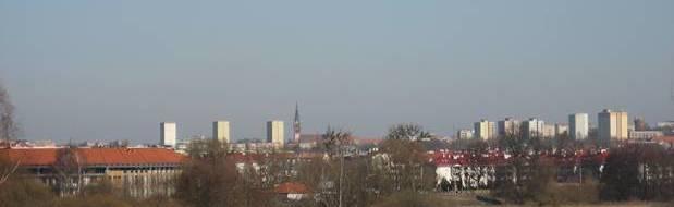 Turystyczne Propozycje Olsztyn i Okolice