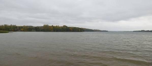 Wszechstronna Rekreacja Olsztyn i Okolice Jeziora